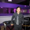 100 Joe Arroyo - Pa'l bailador (Dj JomiL 2o12)000