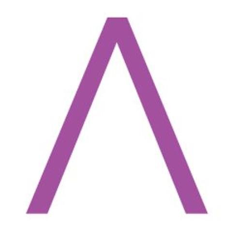Autobrennt Mix of the Week: ATAXIA