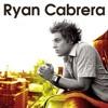 True (Ryan Cabrera Cover) by Azhe