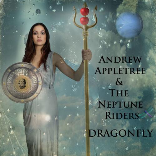 Andrew Appletree & The Neptune Riders