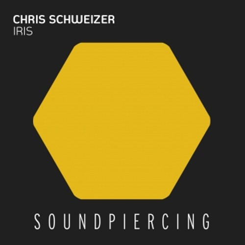 W&W vs Chris Schweizer - White Iris Label (Mahmoud Sherif & Mohamed Essam Mashup)