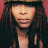 On & On - Erykah Badu (Buck Nekked Rmx)