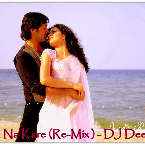 Rab Na Kare (Re-Mix) - DJ Deepak by DJ Deepak on SoundCloud