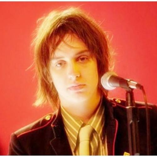 Julian Casablancas - 30 Minute Boyfriend (Demo)