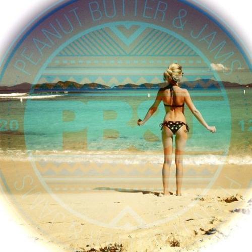 Lady (PB&J Summer Compilation)