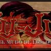 El Mundo De Los Dos Grupo Ju Juy  [Limpia][Desgarga] 2012