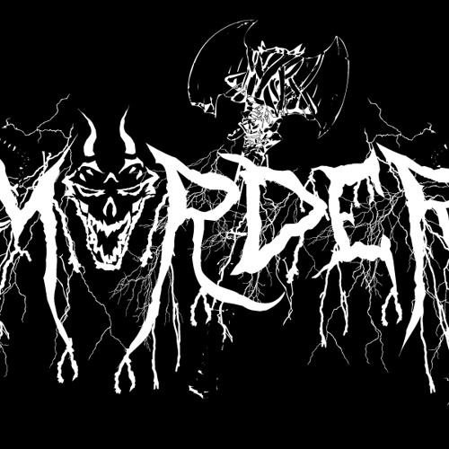 Aggressions Controlled 2012