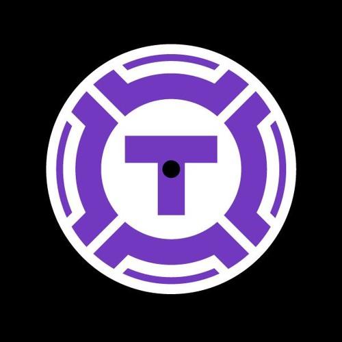 Temper D - Alcoholism (Free download)
