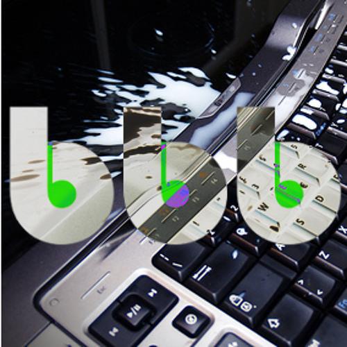 Röyksopp - Keyboard Milk -_- ( TAAV bootleg )