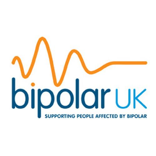 Bipolar Disorder, Pregnancy and Childbirth