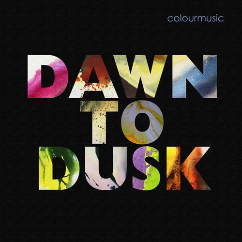 Great Dinnod (1) (Dawn to Dusk soundtrack)