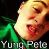 YP Get It