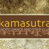 KamaSutra Induction Training