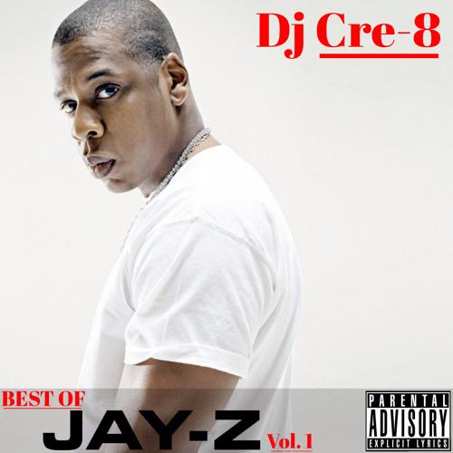 Best Of Jay-Z Vol. 1