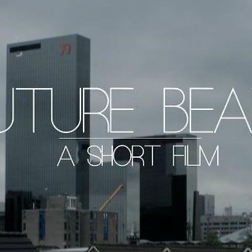 Future Beats Short Film Collab. (Maximoe Edit)