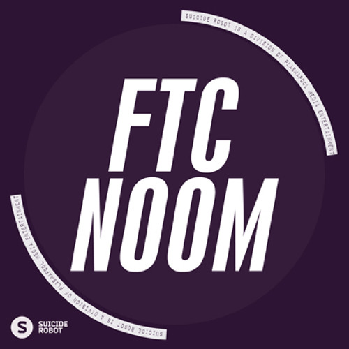 FTC - Noom