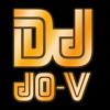 DJ Jo-V - Pi Po Pa Po Pa Pa (Teke Teke Electro Break)