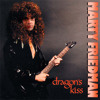 Evil Thrill (Marty Friedman cover)