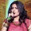 Rupaiyya - Sona Mohapatra