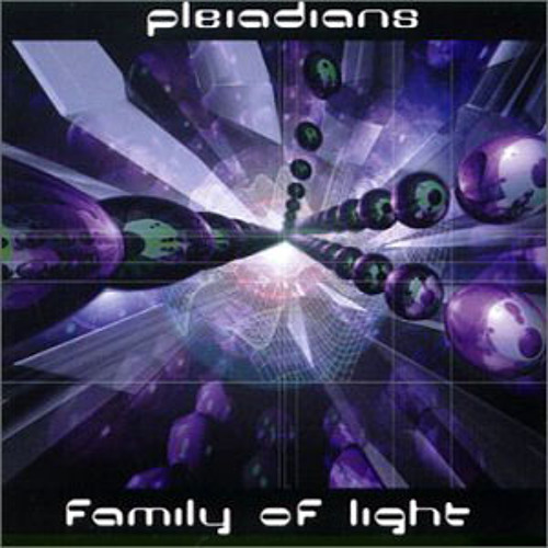 The Pleiadians - ***  Free Download  ***