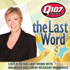Arsenio Hall Back To Late Night - Last Word - 06/19/12