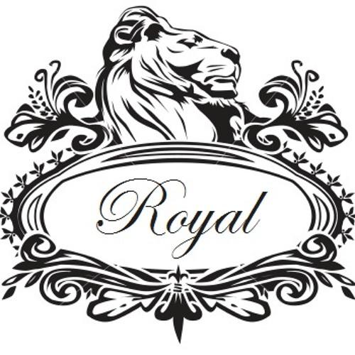 Sodin - Royal (Free download)