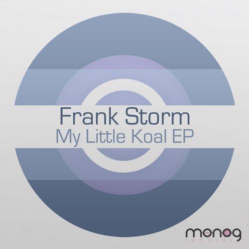 Frank Storm - My Little Koal (Luis Bravo Remix)