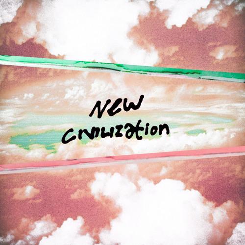 New Civilization