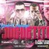 TU JUGUETITO- DJ NAHU & DJ ZEBA - REGGAETON MIX 20-12 - • ~♪ ♫~(Musica Nueva Piola Y)~♪ ♫~ •
