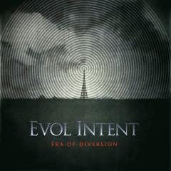 Odd Number (feat. Evol Intent & Ewun)