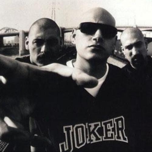 ★ Sick Jacken - The Hole [ReMiX] ★ (Prod. & Mix/Mast. 4†1)