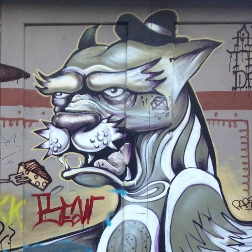 atish - [026] - june 2012 - europe
