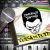 Consciencia Tranquila - Album completo:Coisa de Doido