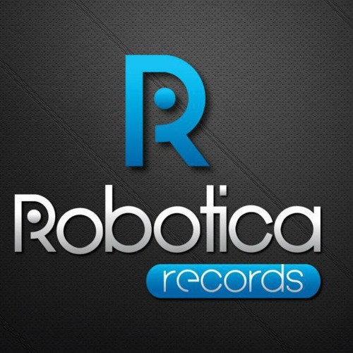 Bigboss - Get Into The Groove (Tim Voyager Funky Remix)[Robotica Records] OUT NOW !