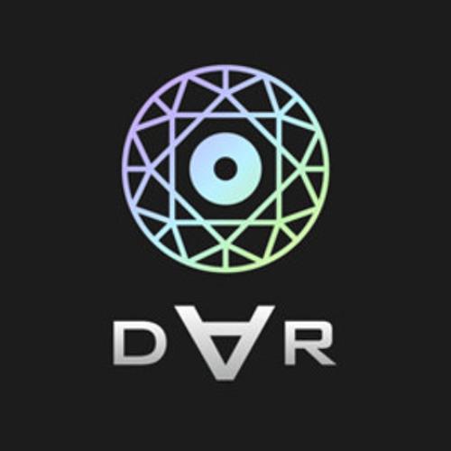 Denis A - Black Sun (Luis Junior Remix) - preview - DAR