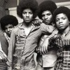 The Jacksons - Show You The Way To Go (Butch le Butch House Gangsta Remix)