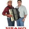SIRANO E SIRINO - BANCA DO ZEZINHO