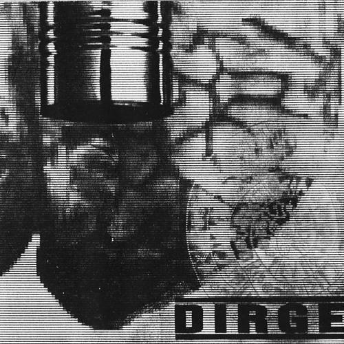 R.A.M. (Random Assassination Matrix)     INFECTED BRAIN MACHINE     1994