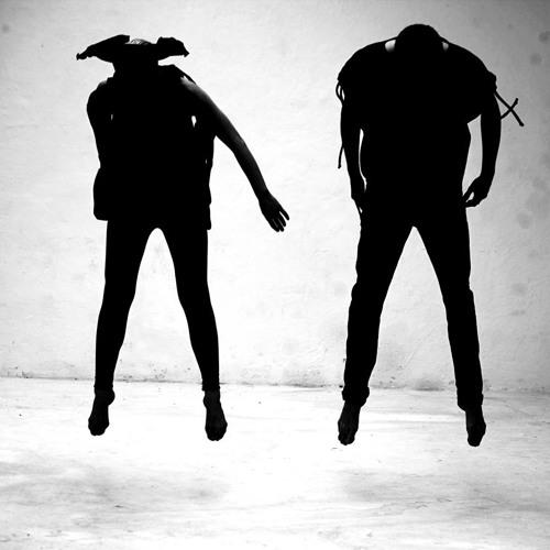 The Chain (Fleetwood Mac cover)