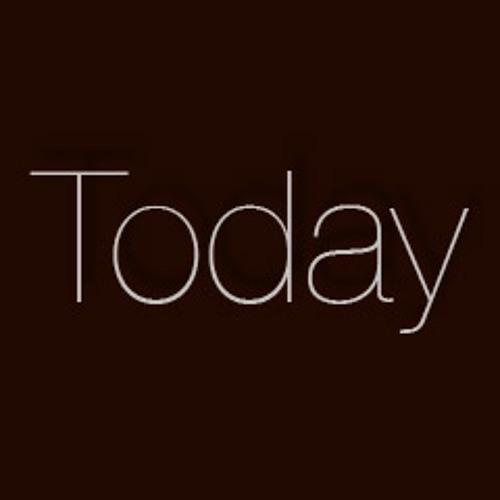 """Today"" featuring Jay Rochet from ViaCadiz"