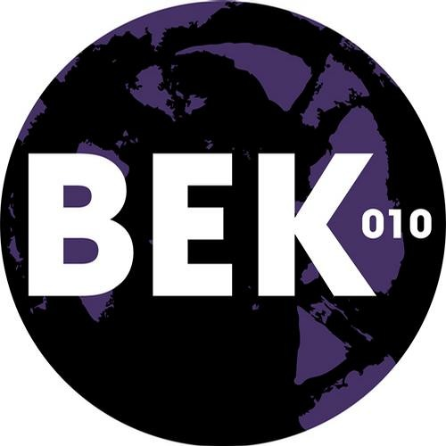 Gary Beck - Ars Poetica - BEK Audio - CLIP
