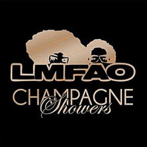 Ultimate Mashup - LMFAO ft. Drake, Ke$ha, La Roux, The Cataracs, B.o.B. and Dev.