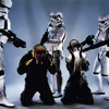 Daft Punk - Crescendolls [Poolee Revolution ReEdit]