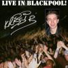 Download Krissi B Live In Blackpool Mp3