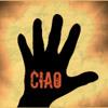 CrulyGang - C.I.A.O. (Prod. by Eisybeatz) _ [STRUMENTALE]