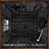Unknown Mortal Orchestra - I'll Come Back 4 U