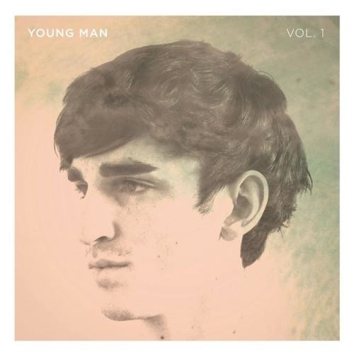 Young Man - Fate