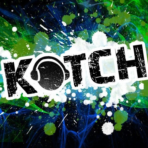 Jungle Boogie (Kotch Remix)