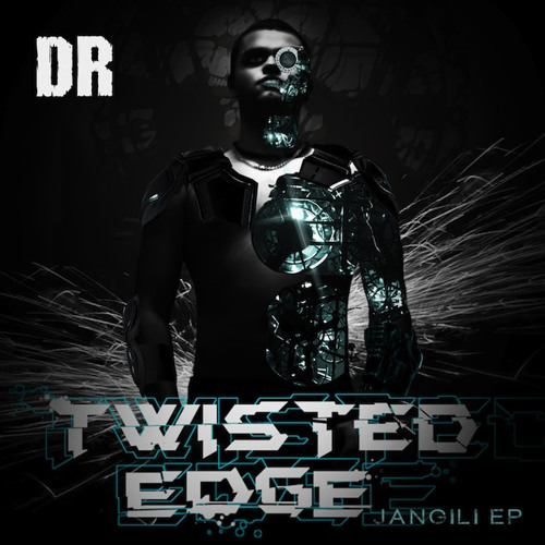 Twisted Edge - Space Chimp FREEDOWNLOAD!!!!