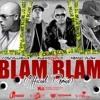 Blam Blam Chris